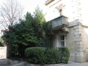 Hôtel du Parc, Szállodák  Montpellier - big - 39