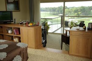 Sueno Hotels Golf Belek, Rezorty  Belek - big - 5