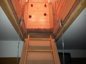 Apartments Maric Begovo Selo - фото 10