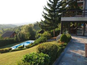 Design House Villa