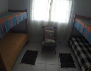 Hostel Casa dos Girassóis