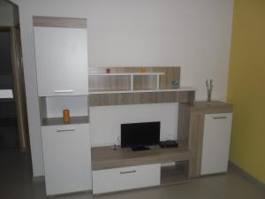 Apartment Elza, Апартаменты  Повляна - big - 7