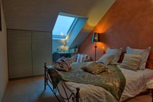 B&B Jan van Ghent