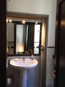 Appartamento San Giovanni, Penziony  Florencie - big - 4