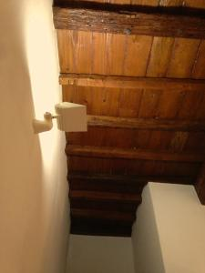 Appartamento San Giovanni, Penziony  Florencie - big - 8