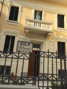 Zula Affittacamere, Pensionen  Florenz - big - 1