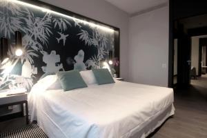 Duparc Contemporary Suites, Aparthotels  Turin - big - 3