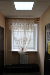 Мотель Комфорт - фото 9