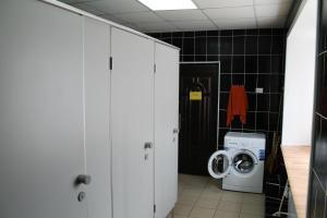 Мотель Комфорт - фото 14