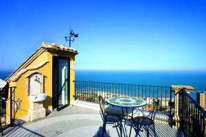 obrázek - B&B La Torretta sul Borgo