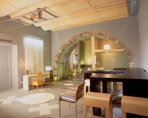 obrázek - Hotel Aracoeli