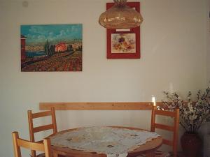 Villa Claudia, Ferienwohnungen  Povljana - big - 10