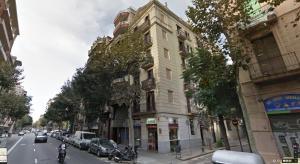Alcam Valencia II, Apartmány  Barcelona - big - 3