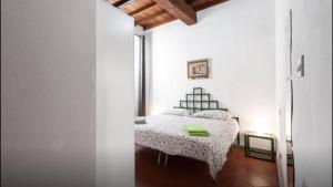 Appartamento San Giovanni, Penziony  Florencie - big - 29