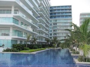 Apartamento Morros Ultra 511