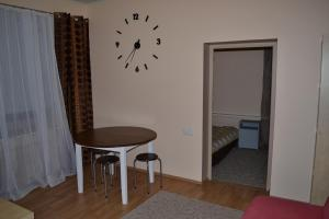 Karlova Apartment, Тарту