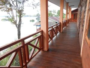 Tena 1 Guesthouse