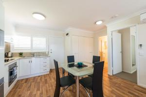 Bottletree Apartments on Bridge, Appartamenti  Toowoomba - big - 10