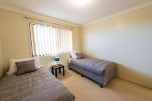 Bottletree Apartments on Bridge, Appartamenti  Toowoomba - big - 9