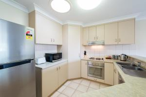 Bottletree Apartments on Bridge, Appartamenti  Toowoomba - big - 7