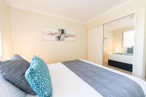 Bottletree Apartments on Bridge, Appartamenti  Toowoomba - big - 4