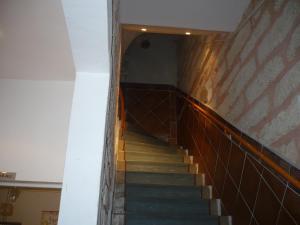 Hôtel Cosmos, Szállodák  Montpellier - big - 60
