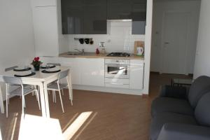 Coppedè Apartments