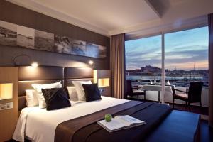 Hotel Ocean Drive