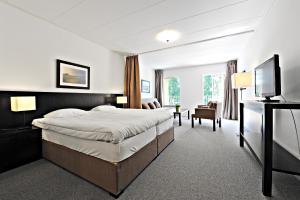 Lindö Hotell