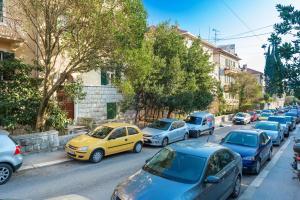 obrázek - Hostel Stay INN Split