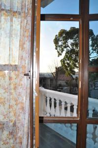 Гостевой дом Гагрипш - фото 24