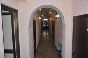 Гостевой дом Гагрипш - фото 26
