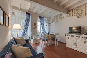 Apartments Florence Cuori di Maggio