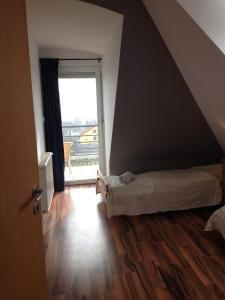 Balatonfüred Apartment