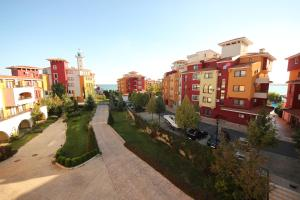 Menada Ravda Apartments, Appartamenti  Ravda - big - 234