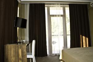 Гостиница Пальма - фото 4