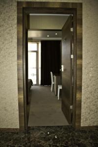 Гостиница Пальма - фото 13