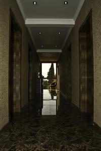 Гостиница Пальма - фото 14