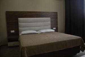 Гостиница Пальма - фото 7