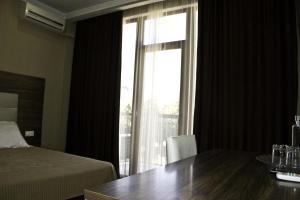 Гостиница Пальма - фото 19