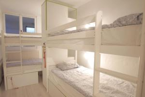 Mini Hostel - фото 8