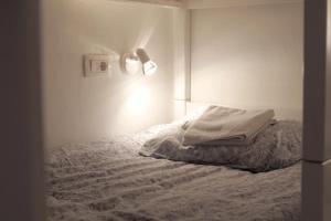 Mini Hostel - фото 10