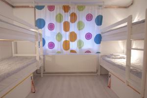 Mini Hostel - фото 17