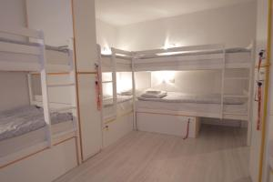 Mini Hostel - фото 19