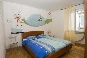 obrázek - Rooms Alibi B11