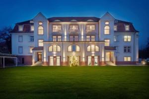 Villa Erlenbad
