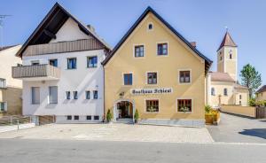Gasthof Schiesl