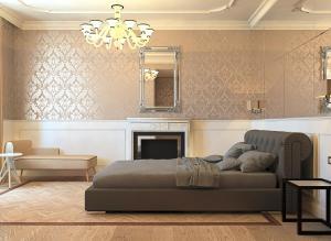 Reviews Duomo Rooms