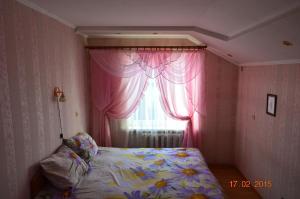 Гостевой дом На Лучинского - фото 11