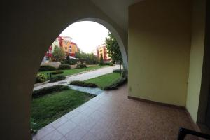 Menada Ravda Apartments, Appartamenti  Ravda - big - 89